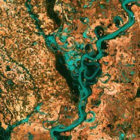 as96-earthview-mississippi-river-space-art-illustration
