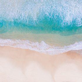 nv20-sea-beach-water-summer-nature-earth
