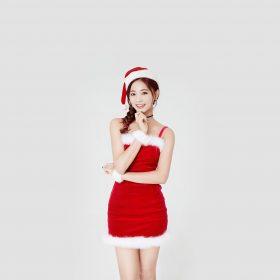 hp14-twice-tzuyu-girl-christmas-kpop