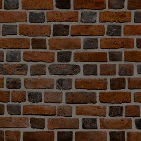 vf56-brick-texture-wall-dark-nature-pattern