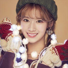 ho97-kpop-twice-sana-girl-asian
