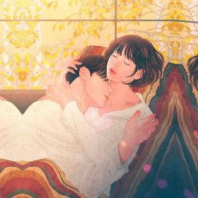 be01-zipcy-love-couple-art-illustration-anime