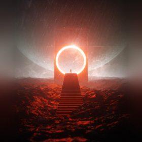 be02-stuart-space-digital-fantasy-art-illustration