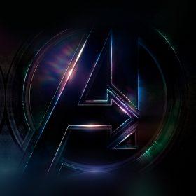 be49-avengers-logo-dark-film-art-illustration-marvel