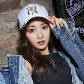 hp92-kpop-twice-tzuyu-girl