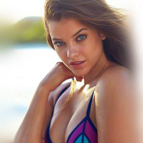hq04-barbara-palvin-bikini-girl-summer-sexy