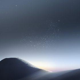 ny41-galaxy-phone-s9-samsung-nature