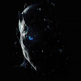 bf22-horror-scary-face-dark-eye-art