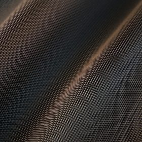 vl29-texture-dots-samsung-galaxy-orange-red-pattern