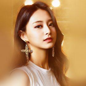 hq30-girl-kpop-tzuyu-twice-group-cross