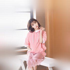 hq31-iu-girl-pink-kpop-singer-asian-celebrity-music