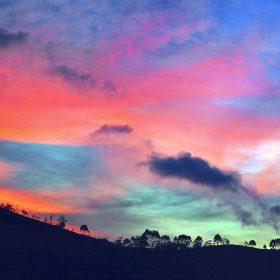 ng96-sky-rainbow-cloud-sunset-nature-blue-pink