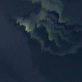 vv52-dark-moving-dot-line-pattern-background-blue