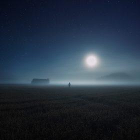 bh93-sunrise-fog-field-art