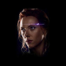 bi42-avengers-black-widow-hero-endgame-poster-marvel-art