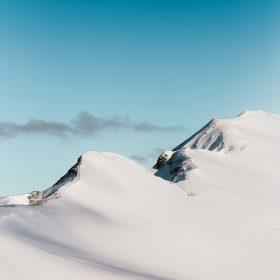 oc37-snow-mountain-white-cold-winter-nature