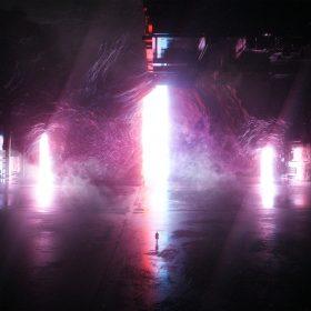 bj27-space-light-stuart-fantasy-sf-art