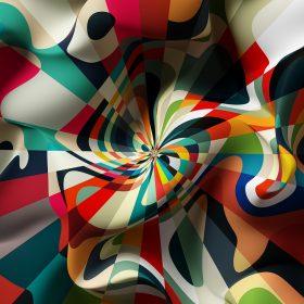 wc37-color-puzzel-dannyivan-pattern-background