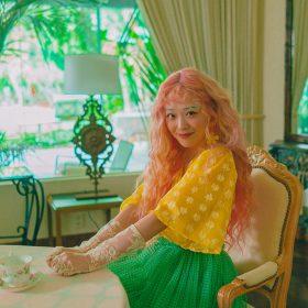 hs65-sulli-girl-color-summer-kpop