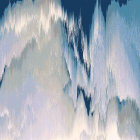 vx24-digital-art-pattern-background-blue