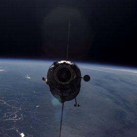 oc82-space-satelite-nature