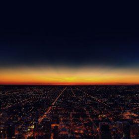 mg30-night-sky-flying-sunset-city