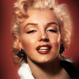 hc55-marilyn-monroe-smiling-celebrity-sexy