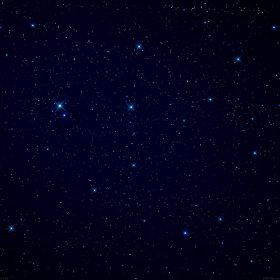 ac01-wallpaper-space-star-night-dark
