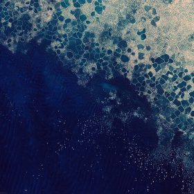 vd46-earth-view-blue-texture-android-lollipop-pattern
