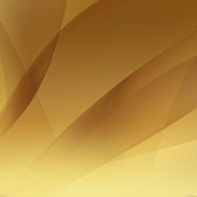 vb54-wallpaper-aqua-gold-pattern