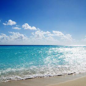 mj67-sea-water-ocean-sky-sunny-nature