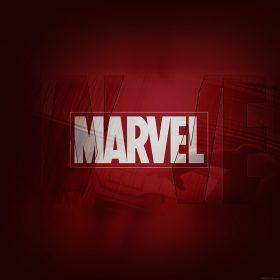 ai54-marvel-logo-film-art-illust-minimal