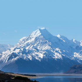 mm61-mountain-snow-lake-nature-peace