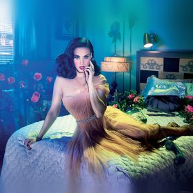 he46-katy-perry-pin-up-girl-music-sexy-artist