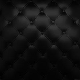 vf50-sofa-black-texture-pattern