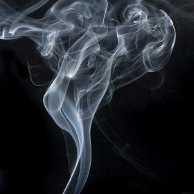 vi47-smoky-dark-texture-smoke-pattern