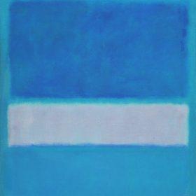 al73-mark-rothko-style-paint-art-blue-classic