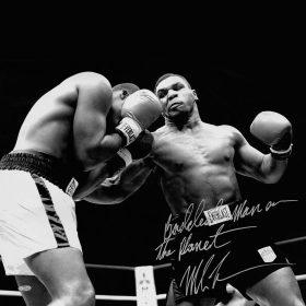 hf61-tyson-punch-ring-boxing-sports-dark