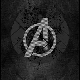 am03-avengers-logo-art-hero-dark