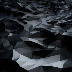 vj27-low-poly-art-dark-pattern