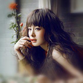 hf83-yang-mi-actress-singer-beauty-sexy
