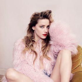 hf99-amber-heard-sexy-actress-film-photoshoot