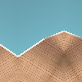 vj93-htc-one-m9-art-minimal-pattern