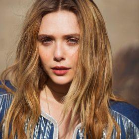 hg26-elizabeth-olsen-photoshoot-film-actress