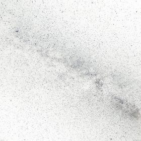 md64-star-white-space-galaxy