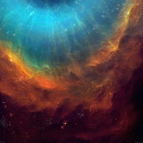 md08-wallpaper-galaxy-eye-space-stars-color