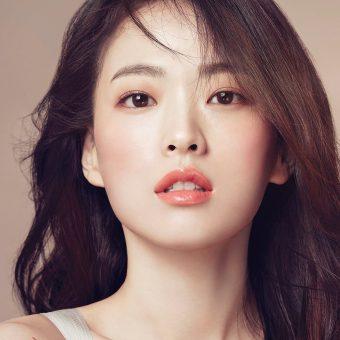 wallpaper for desktop, laptop   hk20-kpop-jyp-girl-white