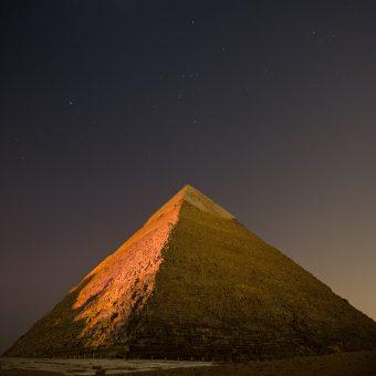 pyramids-2-edit