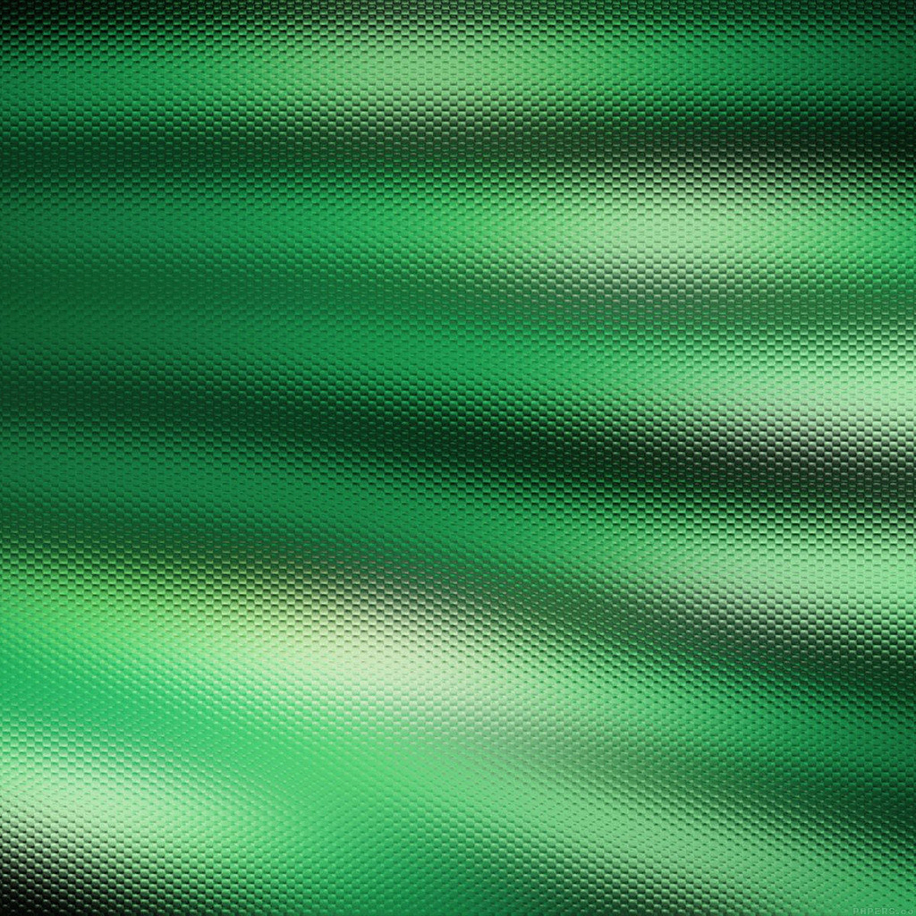 I love papers vh00 fabric texture green pattern for Space mountain fabric